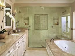 Classic Bathroom Ideas Green Themed Bathroom Ideas 23672 Bathroom Ideas