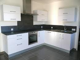 cuisine blanc mat meuble tv blanc laqué fly bureau blanc laqué cuisine blanc mat