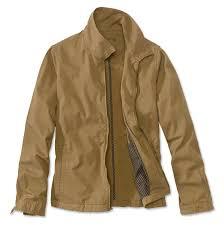 black friday winter jackets mens winter coats online canada tradingbasis