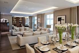 wohnzimmer fotos deko wohnzimmer vasen gold harzite modernes weiß porzellan