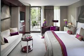 chambre deco paris 5 star hotel rooms u0026 suites mandarin oriental paris