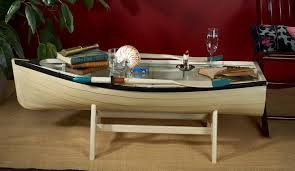 Cool Coffee Table Designs Unique And Cool Coffee Tables Cool Coffee Tables Boundless