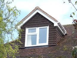 Dormer Roof Design Pitched Roof Dormers Dormers Attic Designs