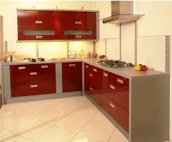 beautiful kitchen design ideas plus simple beautiful kitchen format on designs design ideas granite