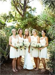 Southern California Botanical Gardens by Southern California Wedding Ideas And Inspiration Classic San