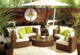 better home interiors pleasing patio furniture table cover tags patio furniture table