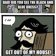 Stare Dad Meme Generator - stare dad meme generator dad best of the funny meme