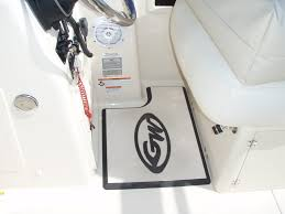 Bolster Cushion Pad Seadeck Coaming Pads The Hull Truth Boating And Fishing Forum