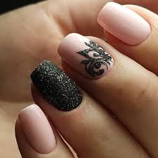 nail art 2853 best nail art designs gallery beautiful new