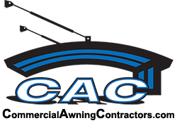 Awning Contractors Commercial Awning Contractors 317 472 0440 Commercial