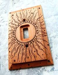 cool light switch covers fancy light switch covers fancy light switch covers coolest light