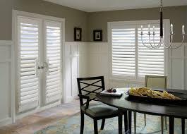 polysatin shutters houstonblind