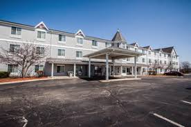 Closest Comfort Inn Hotels U0026 Motels Near Batavia Il See All Discounts