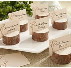Wedding Favors Country Rustic Wedding Favors Vintage Wedding Favors