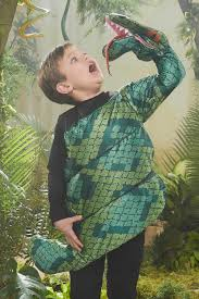 Catching Fireflies Halloween Costume Snake Eating Boy Costume Chasing Fireflies Ghm U0027s 2017 Chasing