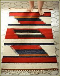 inspired rugs american inspired rugs home design ideas