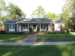 Rancher Style Homes by 1960 Ranch Styles Bricks Home Tour Jefferson County