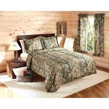 Bunk Bed Comforter Sets Unique Bed Comforter Sets Bedroom Modern Bedroom Furniture Sets