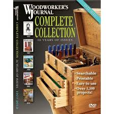 Fine Woodworking Issue 210 Free Download by Woodworker U0027s Journal Complete 1977 2012 Collection Dvd Rockler