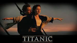 film titanic uscita titanic le frasi più romantiche del film di james cameron