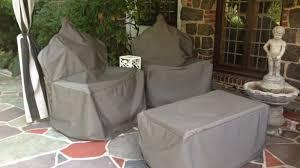 Patio Furniture Slip Covers Fantastical Outdoor Furniture Slipcovers For Patio Sunbrella Make
