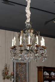 Lighting Chandelier 197 Best Melody U0027s Combo Compatible Lights Images On Pinterest