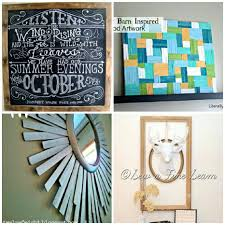 wall decor wonderful 32 small mudroom and entryway storage ideas