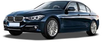 bmw 320d price on road see cars