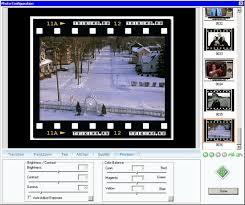 sensme slideshow apk sensme slideshow for pc free rtyou