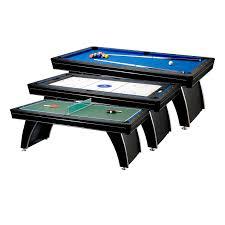 simple design glamorous dining pool table modern pool dining