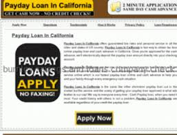 burnley savings and loans company check application for loan from