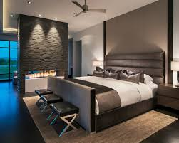 Houzz Bedroom Ideas by Trendy Bedroom Designs Best Contemporary Bedroom Design Ideas