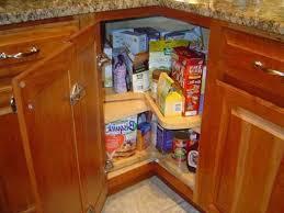 Assembling Kitchen Cabinets 34 Best Kitchen Hinges Images On Pinterest Kitchen Hinges