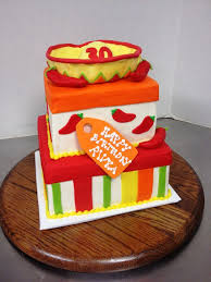 63 best birthday cakes for adults images on pinterest