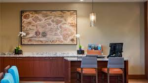 Marriott Residence Inn Floor Plans by Residence Inn By Marriott Maui Wailea Youtube