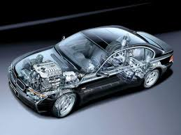 si鑒e bmw 25 best car parts images on cutaway car parts and cars