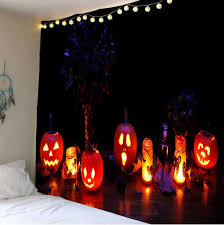 pumpkin lights pumpkin lights free shipping discount and cheap sale