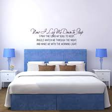 Wall Quotes For Living Room by Articles With Christian Wall Decor For Nursery Tag Christian Wall