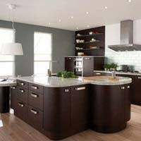 modular kitchen cabinets manufacturers suppliers u0026 exporters in