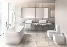 bathrooms by design home bathrooms by premier