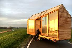 interior design mobile homes interior design trends to for in 2017 interiorzine