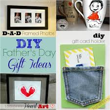 s day gifts ideas diy s day gift ideas gift and holidays