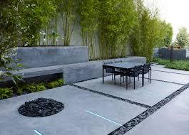 best 25 courtyard design ideas on concrete bench best 25 concrete bench ideas on courtyard design