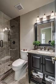 bathroom inspiring modern small bathroom design ideas with dark