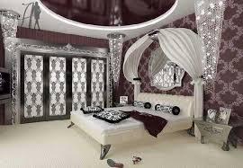 Bedroom  Luxury Bedroom Blueprint For Teenagers Girls Bedroom - Dream bedroom designs