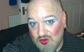 Meme Selfie - image 723892 no makeup selfie know your meme
