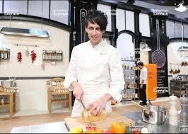cours de cuisine moselle temps forts en moselle est olivier streiff à top chef j ai