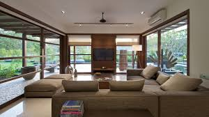 zen interiors best courtyard pool house plans interior designs traditionz us