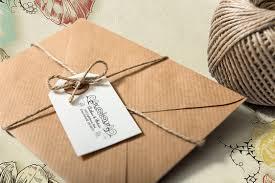 return address stamp fancy french swirl wedding invitation stamp