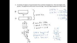 grade 5 engageny eureka math module 2 lesson 15 problem set